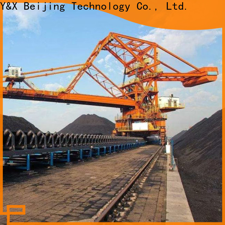 high quality automatic mining machine best manufacturer for mining