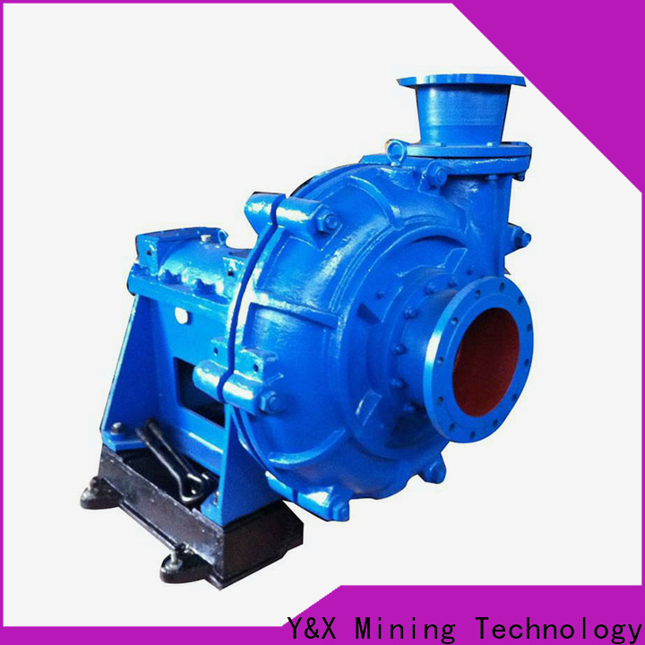 factory price industrial centrifugal pumps directly sale for promotion