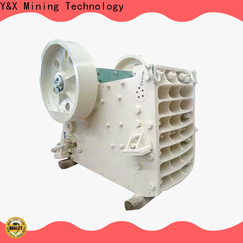 cheap cone crusher ch series with good price used in mining industry