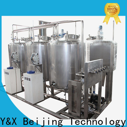 stable industrial hydrogenation best manufacturer for mining