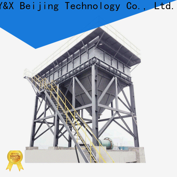 quality thickening equipment with good price mining equipment