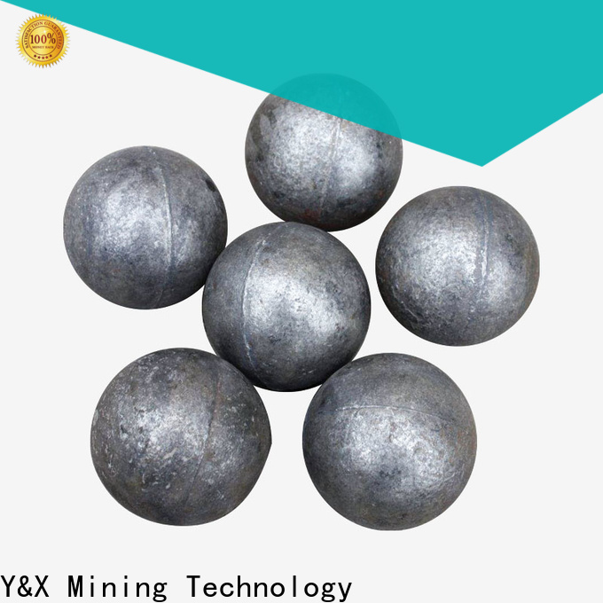 high-quality steel balls for sale inquire now for sale
