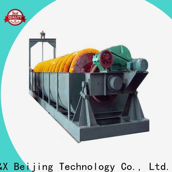 YX reliable buy mining equipment wholesale mining equipment