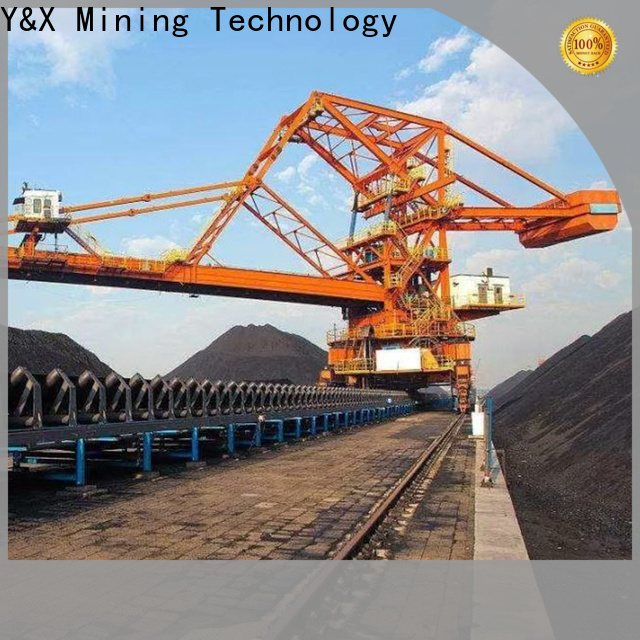 practical mining machinery company for sale