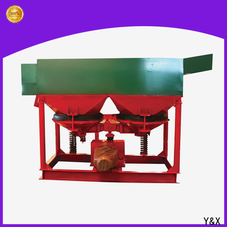 energy-saving mining equipment for sale best supplier on sale
