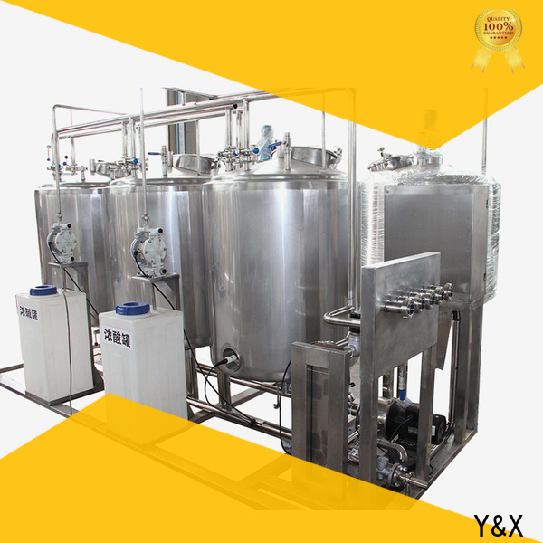 professional hydrogenation unit from China for sale