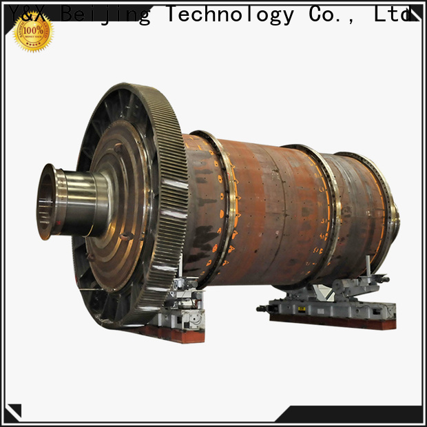 high-quality about grinding machine best supplier on sale