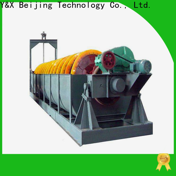 top best mining equipment factory direct supply for sale