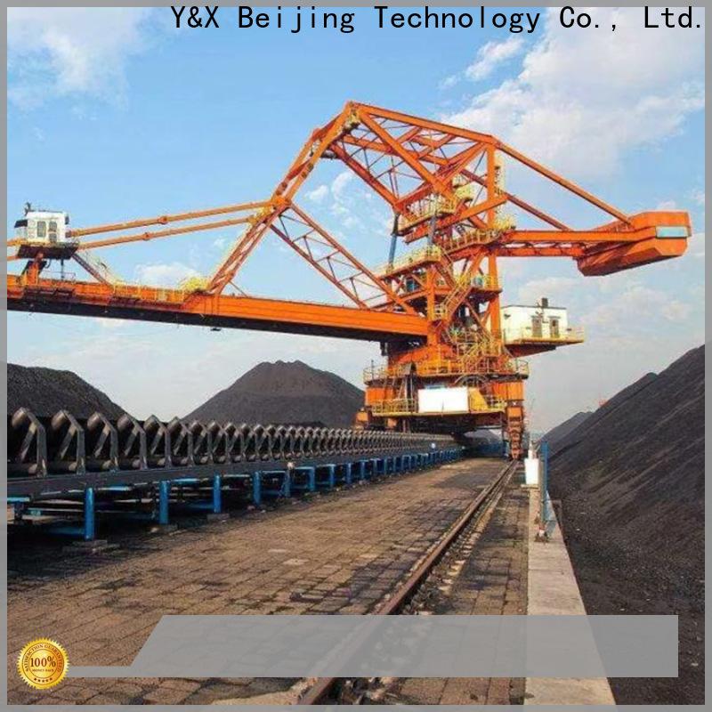 reliable autonomous mining equipment manufacturer mining equipment