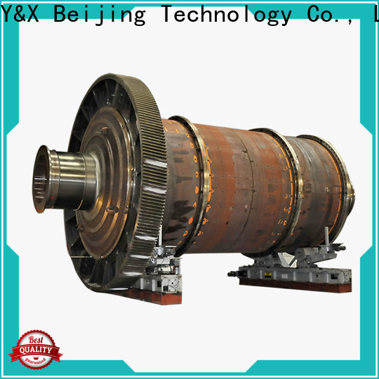 YX hot-sale milling and grinding factory direct supply for mining