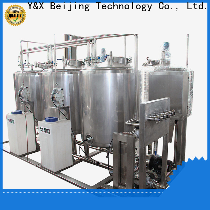 top quality hydrogenation equipment from China for promotion
