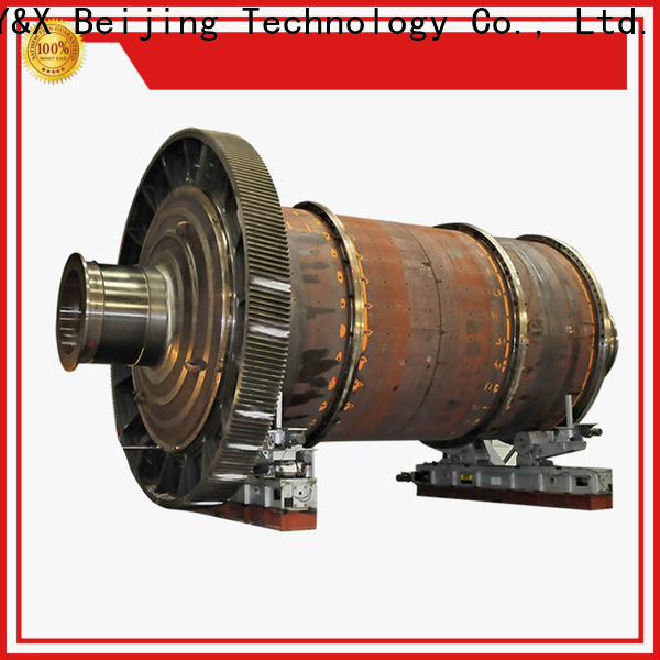YX different types of grinding machines manufacturer on sale