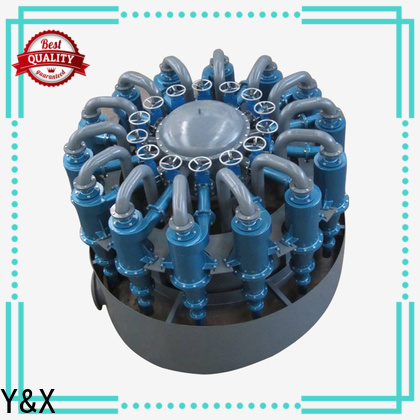 YX cheap best mining equipment supplier for mine industry