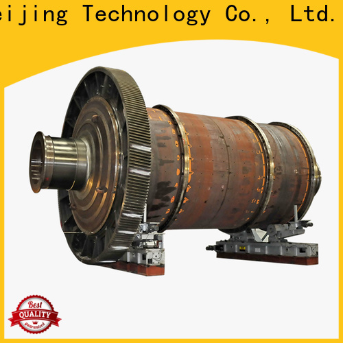 high quality dry grinding machine best manufacturer mining equipment