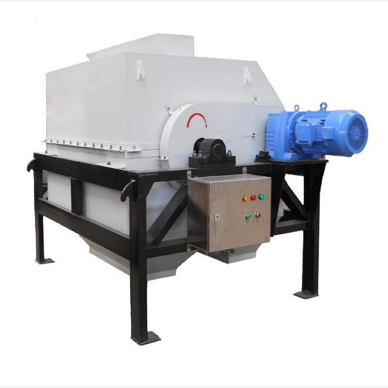High Gradient Mining Machine Strong Magnetic Plate Magnetic Separator