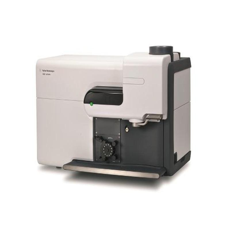 High Level of Automatic ICP700T Inductively Coupled Plasma Emission Spectrometer