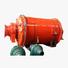 ball mill02.jpg