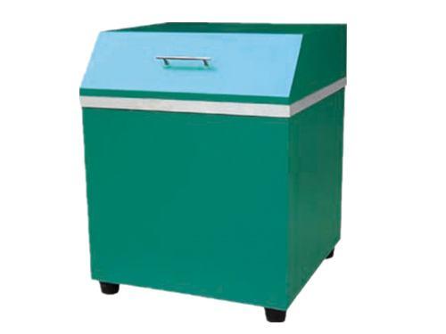 GJ500-1 sealed sample grinding machine