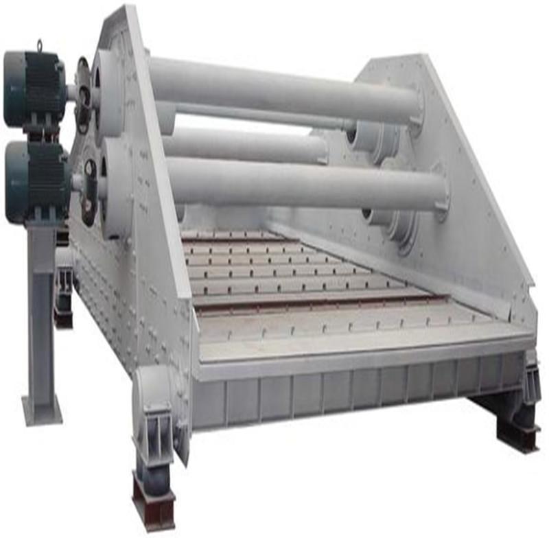 Y&X mining sieving machine